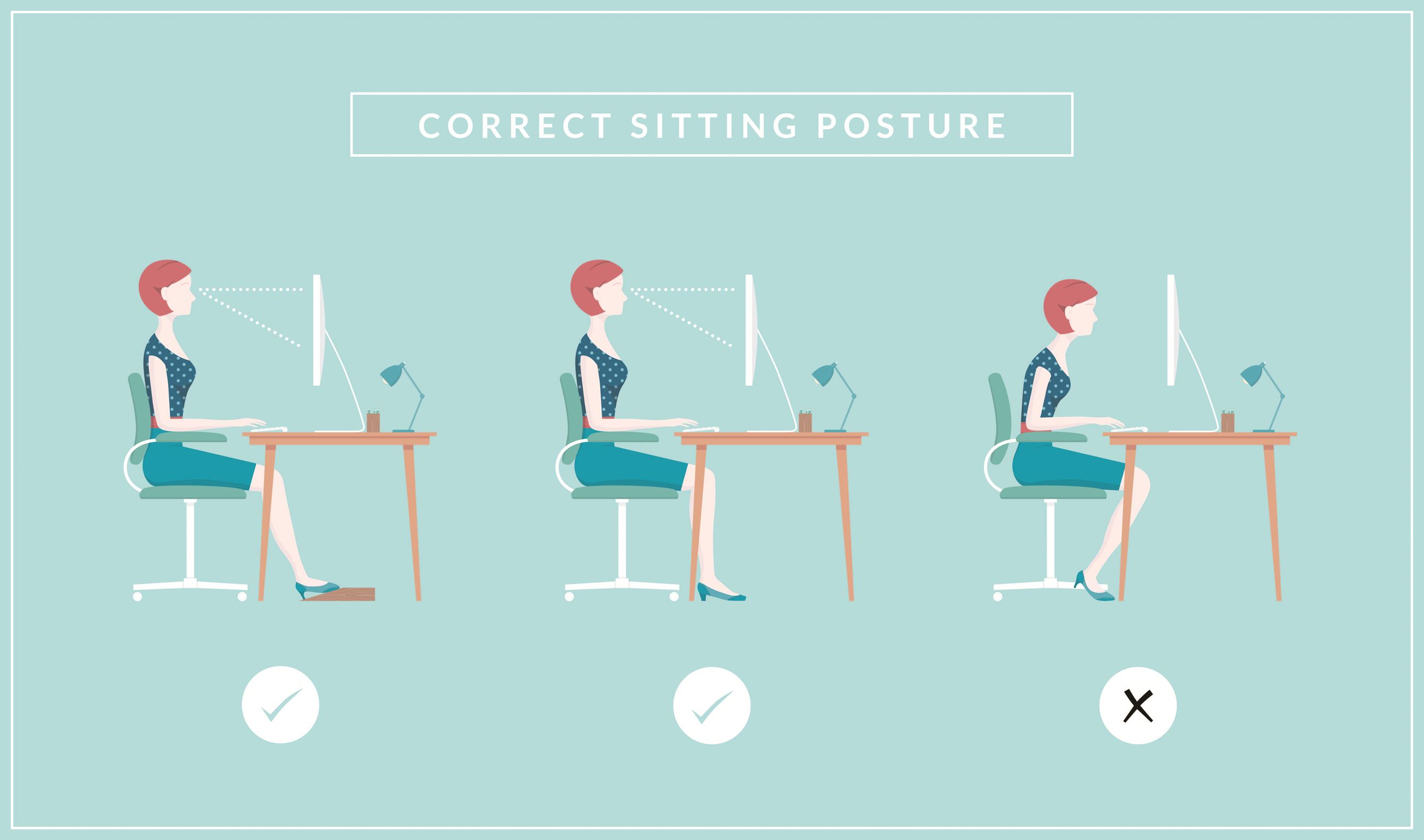 correct_seating_posture