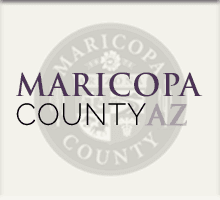 maricopa county grey seal