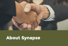 about_synapse