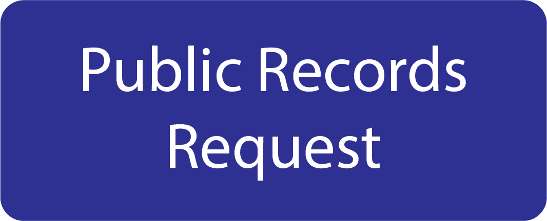 Public Records Request | Maricopa County, AZ