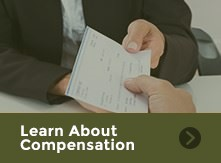 Learn About Compensation