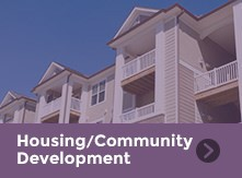 Housing & Community Development