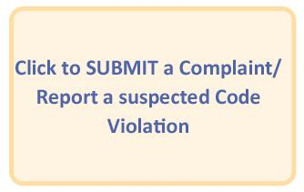 btnCodeComplianceSubmit